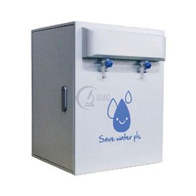 Water Purifier (RO/DI Water)