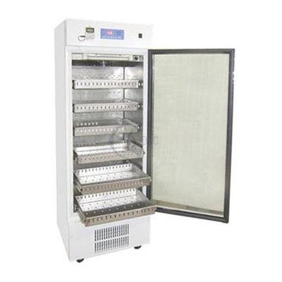 Blood Bank Refrigerator (Economic Type)