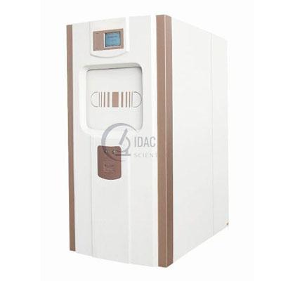 H2O2 Low Temperature Plasma Sterilizer