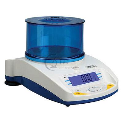 Precision Portable Balance 150g