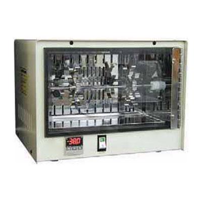Mini Autoblot Hybridisation Oven