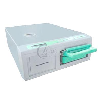 Cassette Sterilizer