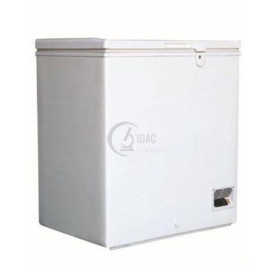 -25℃ Freezer-Horizontal Type