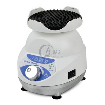 Mini Mix Vortex Mixer