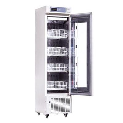 Blood Bank Refrigerator-Single Door