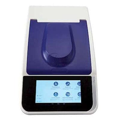 UV/Visible Scanning Spectrophotometers
