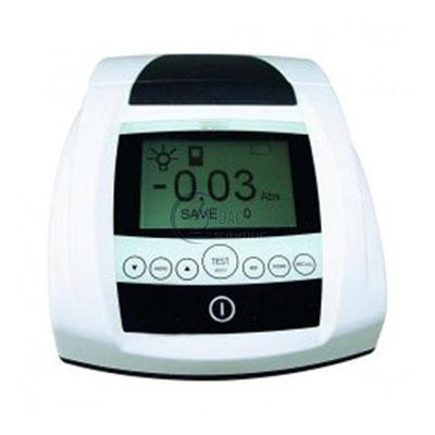Cell Density Meters/Photometers
