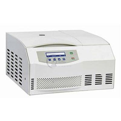 PCR Centrifuge