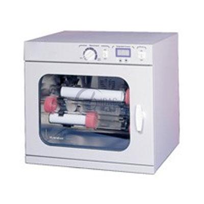 Hybridizer Hybridization Oven