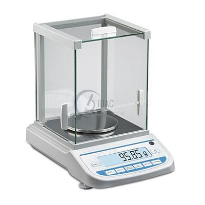 Precision Balance 120g