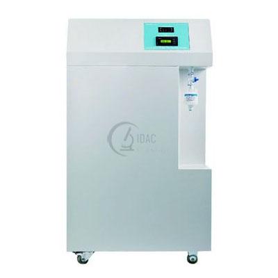 Water Purifier Medium Type (Automatic RO Water)