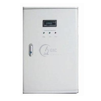 Water Purifier (Ultra-Pure Grade)