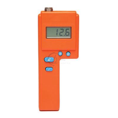 Digital Cotton Moisture Meter