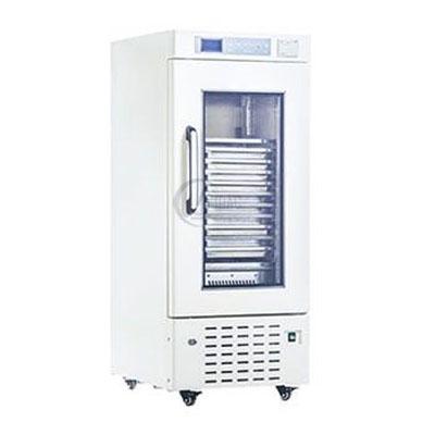 Platelet Incubators
