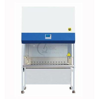 Biological Safety Cabinet DID205