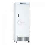 -25℃ Freezer-Vertical Type-Single Door