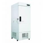 -86℃ Ultra-low Temperature Freezer-Vertical Type