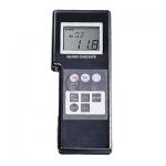 High-Resolution Digital Gloss Meter