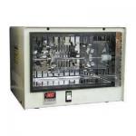 Micro Autoblot Hybridisation Oven