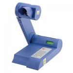 Standard Digital Melting Point Apparatus