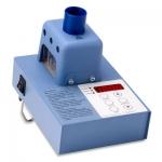 Digital Melting Point Apparatuses