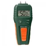 Compact Moisture Meters