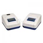 Nano Micro-volume Spectrophotometer