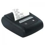 Wireless Bluetooth Printer