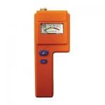 Analog Moisture Meters