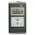Ultrasonic Micrometer Pipe-Thickness Meter