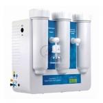 Water Purifier (Automatic RO/DI water)