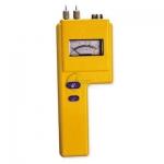 Contractor Moisture Meter with Electrode