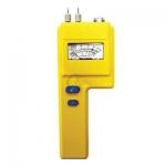 Analog Wood Moisture Meter