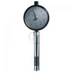 Standard Dial Durometers