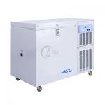 -86℃ Ultra-low Temperature Freezer- Horizontal Type