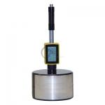 Miniature Digital Hardness Tester