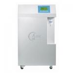 Water Purifier Medium Type (Automatic RO/DI water)
