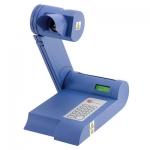 Programmable Digital Melting Point Apparatus