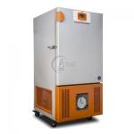 Cryoprecipitate Freezer