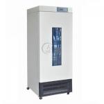 Platelet Incubator-II