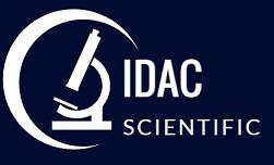 Didac Scientific